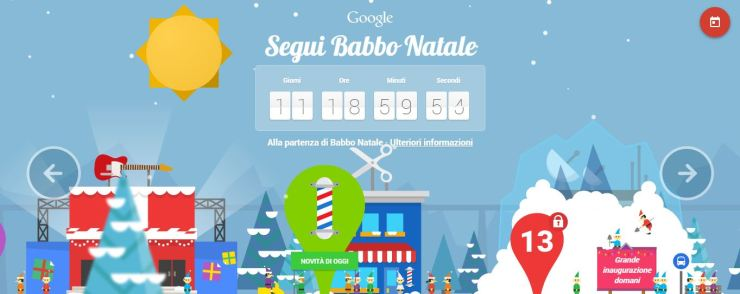 Google Santa Tracker - Google Chrome_2014-12-12_15-59-36