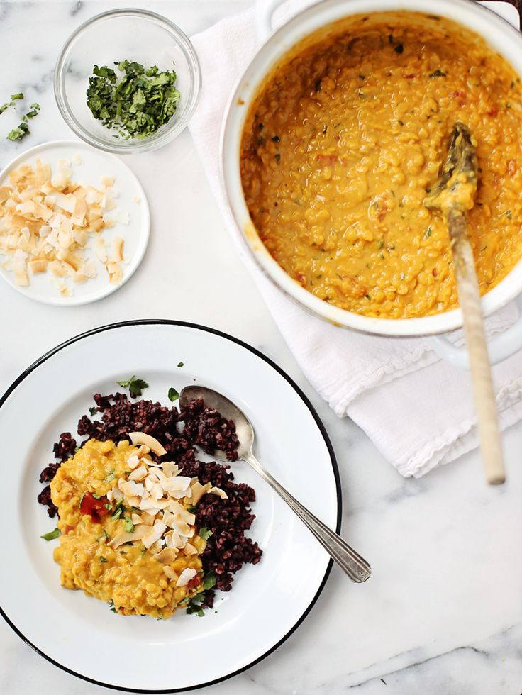coconut_curried_lentils