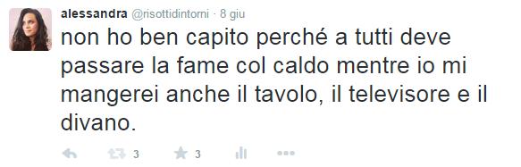 twitter_risotti