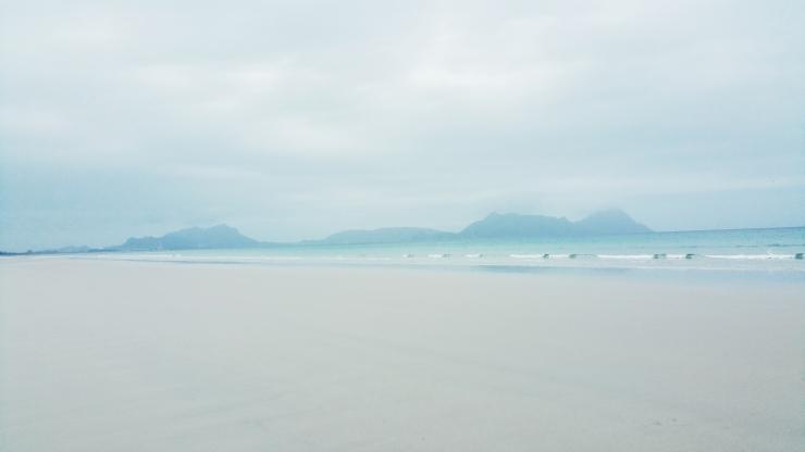 risotti e dintorni new zealand nuova zelanda