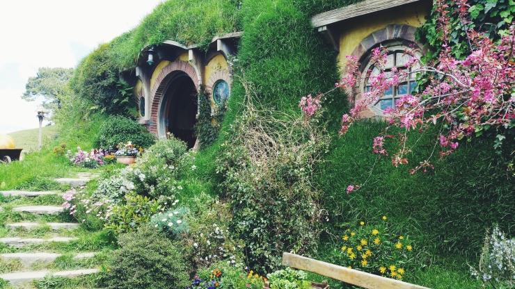 risotti e dintorni, new zealand, nuova zelanda, hobbiton, hobbiville, signore degli anelli, lo hobbit, lord of the rings, the hobbit, peter jackson, frodo baggins, bilbo baggins, gandalf, frodo, bilbo, matamata