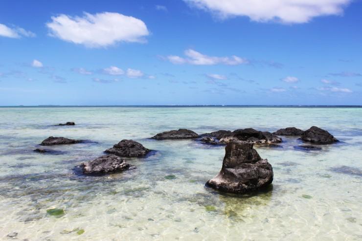 risotti e dintorni, isole cook, cook islands, aitutaki, rarotonga