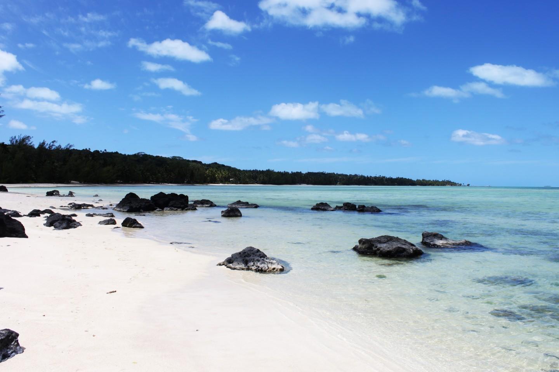 risotti e dintorni, isole cook, cook islands, aitutaki, rarotonga, luna di miele, honeymoon
