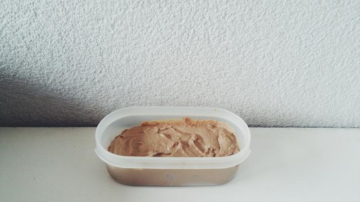 risotti risotti e dintorni patè fegatini di pollo crostino nero toscano toscana ricetta nonna