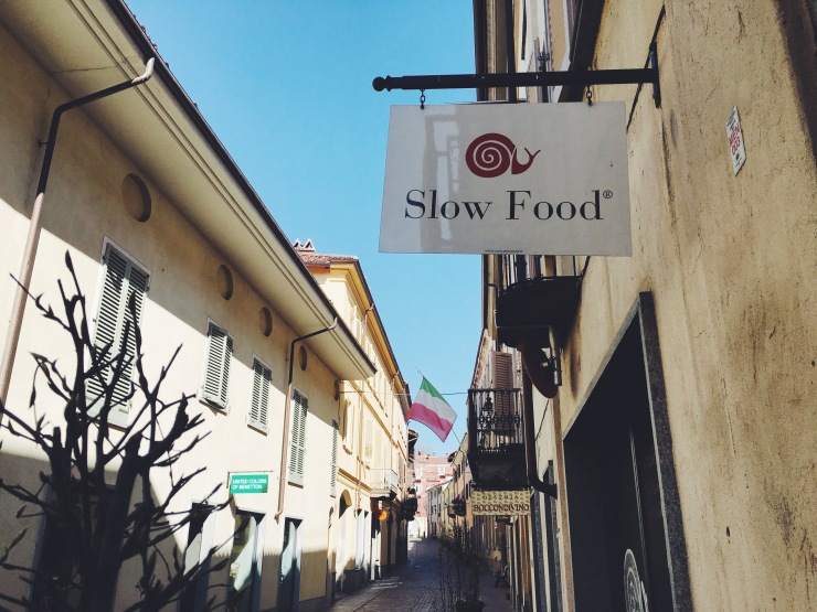 risotti e dintorni langhe bra slow food